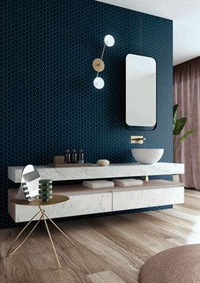 Hexa_deep_Navy_Bathroom_Dettaglio_1_03.jpg