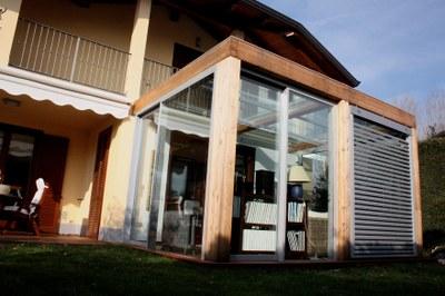 Veranda-ModernaLR.jpg