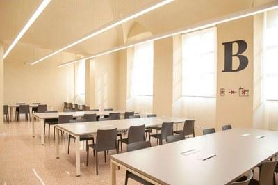 Biblioteca-Studi-Umanistici-Universita-Pavia-SIM2278-ph-Simone-Ronzio.jpg