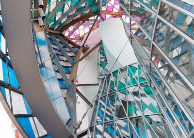 observatory-of-light-fondation-louis-vuitton-multicoloured-installation-daniel-buren-frank-gehry-paris-france-glass_dezeen_1568_1.jpg