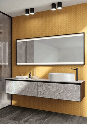 Hexa_Yellow_Corn_Bathroom_Dettaglio_01_02.jpg