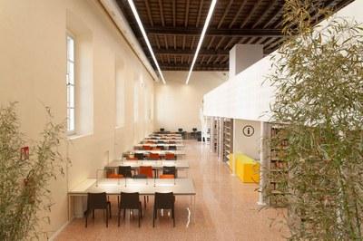 Biblioteca-Studi-Umanistici-Universita-Pavia-SIM2334-ph-Simone-Ronzio.jpg