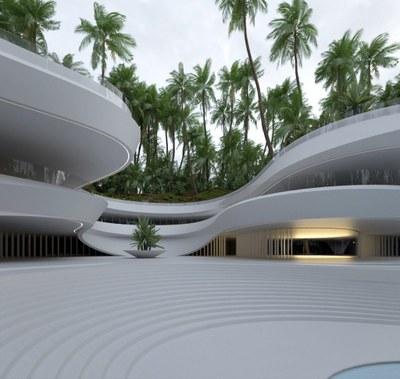 Roman-Vlasov-Archvizual-Concept-689-Collater.al-3-1024x971.jpg