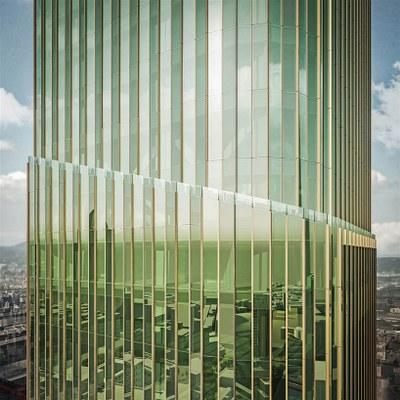 taipei-sky-tower-ACPV-antonio-citterio-patricia-viel-taiwan-skyscraper-designboom-06.jpg