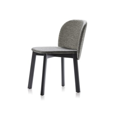 chips-s_Chairs & More_LR_25.jpg