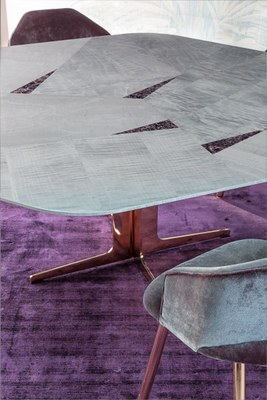 Clan Milano_Molecole table detail 02.jpg