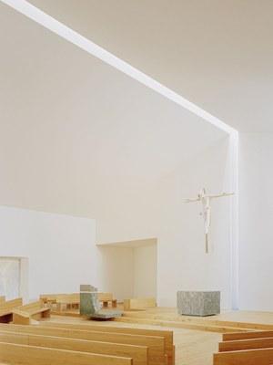 16_Chiesa del Buon Ladrone ©Simone Bossi.jpg