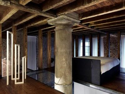 loft JO D_022.jpg