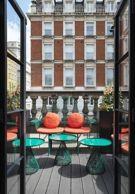 08_VyTA Covent Garden_©Matteo Piazza.jpg