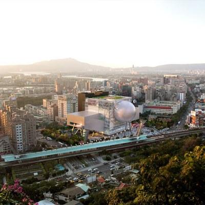dezeen_Taipei-Performing-Arts-Centre-by-OMA_3.jpg