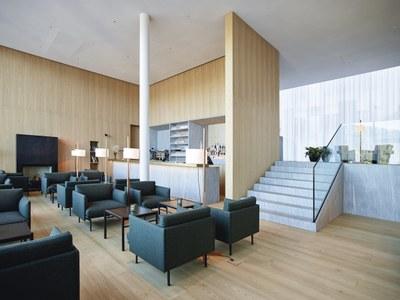 Peter_Pichler_Architecture_Hotel_Schgaguler_Riller_2.jpg