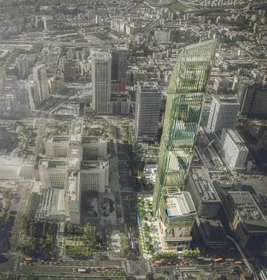 taipei-sky-tower-ACPV-antonio-citterio-patricia-viel-taiwan-skyscraper-designboom-02.jpg