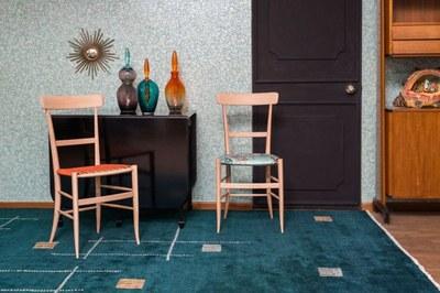 01-matteo-thun-atelier-ambiente-zmosaic2-mb10591-ph-marco-bertolini-630x420.jpg