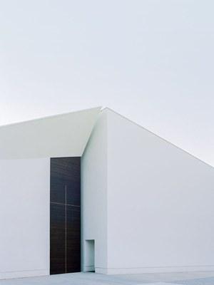 3_Chiesa del Buon Ladrone ©Simone Bossi.jpg