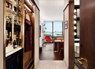 twa-hotel-eero-saarinen-interiors-jfk-airport-new-york-city-usa-david-mitchell_dezeen_2364_col_0.jpg
