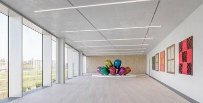 fondazione-prada-torre-opens-milan-OMA-designboom-02.jpg