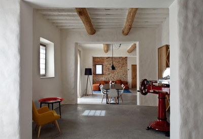 restyling-casale-toscana-sala-da-pranzo_oggetto_editoriale_h495.jpg