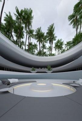 Roman-Vlasov-Archvizual-Concept-689-Collater.al-5-695x1024.jpg