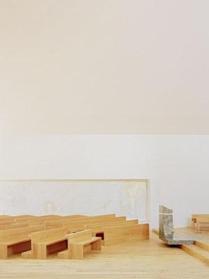 18_Chiesa del Buon Ladrone ©Simone Bossi.jpg