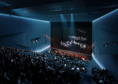 dezeen_Taipei-Performing-Arts-Centre-by-OMA_ss_4.jpg