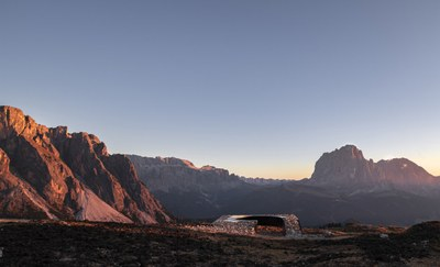 0050-Messner-Architects-Mastle-Lookout-17.jpg