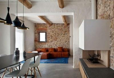 restyling-casale-toscana-sala-da-pranzo_oggetto_editoriale_h495-2.jpg