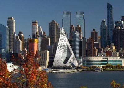 via-west-57th-big-new-york-city-manhattan_dezeen_bannerb.jpg