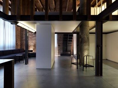 loft JO A_008.jpg