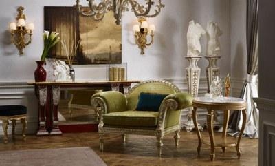 RG_Savoy_carved_Lounge_Heritage.jpg