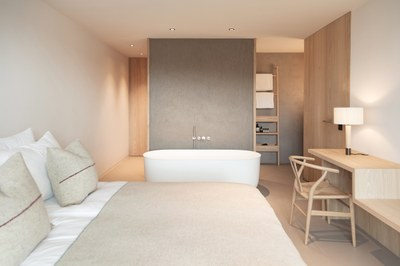 Peter_Pichler_Architecture_Hotel_Schgaguler_Martin_Schgaguler_2.jpg
