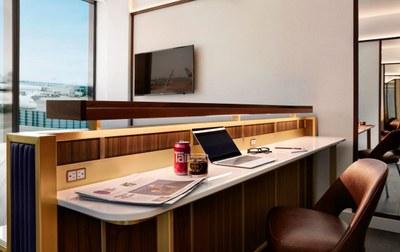 twa-hotel-eero-saarinen-interiors-jfk-airport-new-york-city-usa-david-mitchell_dezeen_2364_col_8.jpg