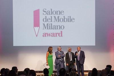 Award_Premiazione_02.jpg.2016-06-08-15-52-36.jpg