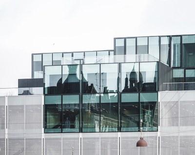 OMA-BLOX-danish-architecture-center-copenhagen-designboom-05.jpg