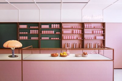 humble-pizza-child-studio-pink-interiors-restaurants-london_dezeen_2364_col_0.jpg