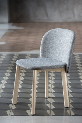 Chips_Chairs & More_LR_7.jpg