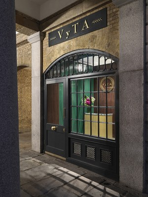 23_VyTA Covent Garden_©Matteo Piazza.jpg