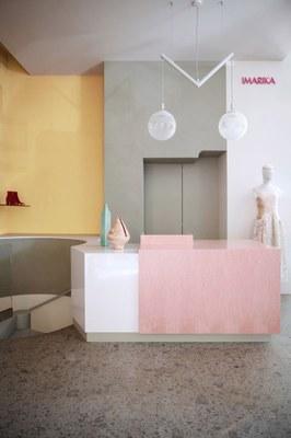 imarika-milan-marcante-testa-interiors-retail-shops-italy_dezeen_2364_col_0.jpg