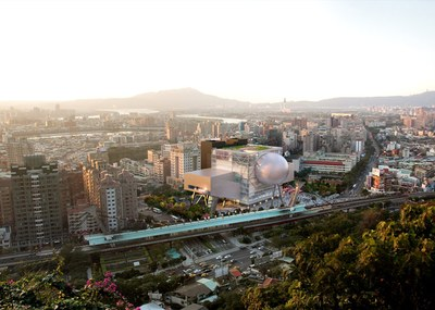 dezeen_Taipei-Performing-Arts-Centre-by-OMA_ss_3.jpg