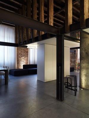 loft JO C_064.jpg
