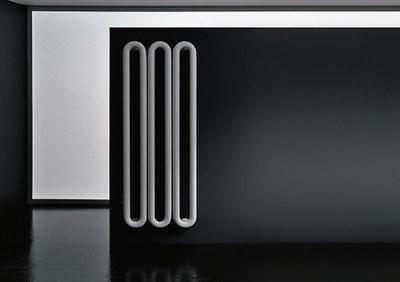 composizione-termosifoni-tubolari-Antrax-IT.jpg