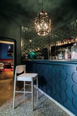 Virna bar stool 1.jpg
