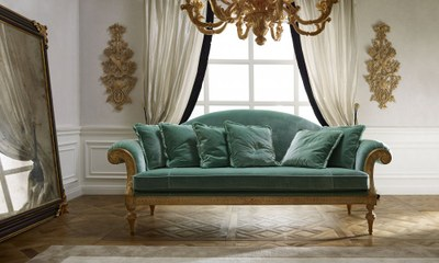 RG_Heritage_Savoy_sofa.jpg