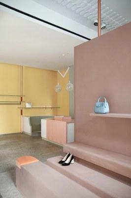 imarika-milan-marcante-testa-interiors-retail-shops-italy_dezeen_2364_col_3.jpg
