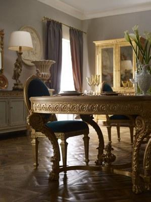 RG_Heritage_Dining_room_Majestic_dettaglio.jpg