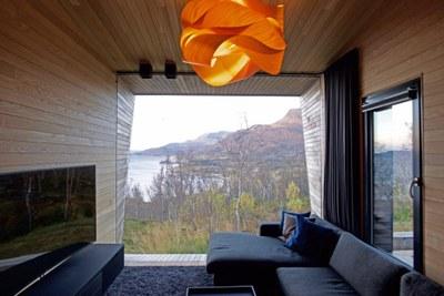 018-malangen-retreat-snorre-stinessen-1050x701.jpg