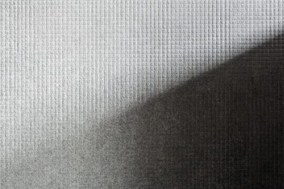 171019-Edit-085-768x512.jpg