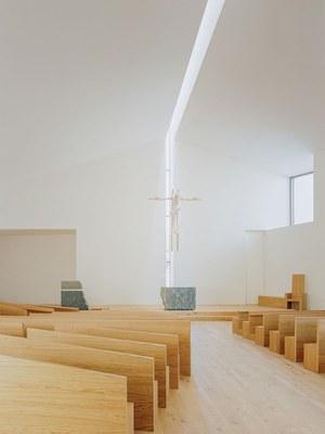 14_Chiesa del Buon Ladrone ©Simone Bossi.jpg