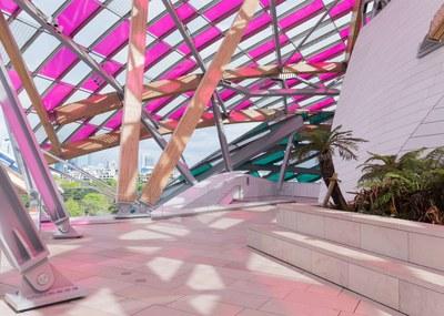 observatory-of-light-fondation-louis-vuitton-multicoloured-installation-daniel-buren-frank-gehry-paris-france-glass_dezeen_1568_8.jpg