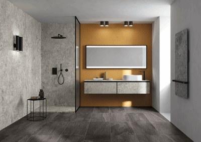 Hexa_Yellow_Corn_Bathroom_05.jpg