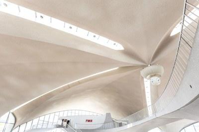 twa-hotel-eero-saarinen-interiors-jfk-airport-new-york-city-usa-max-touhey_dezeen_2364_col_0.jpg